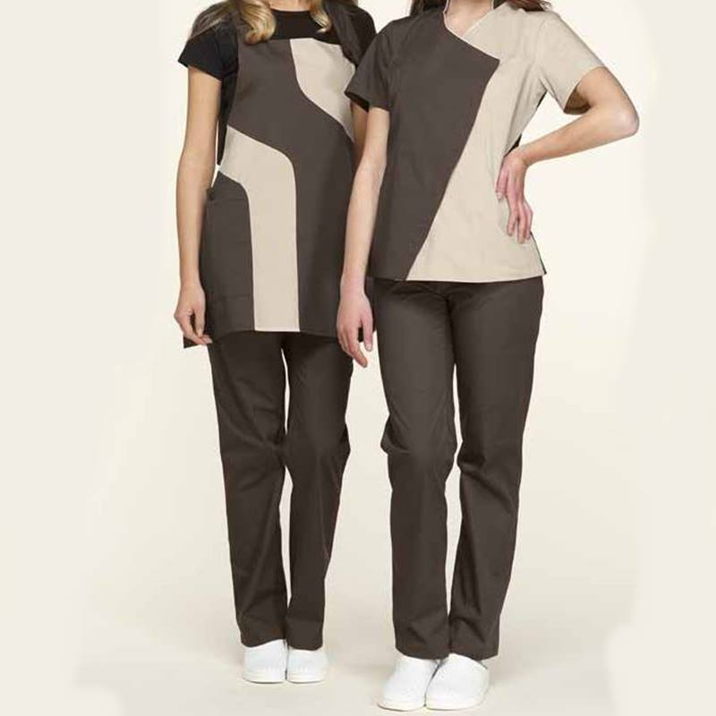 cleaner tunics and trousers style no 203